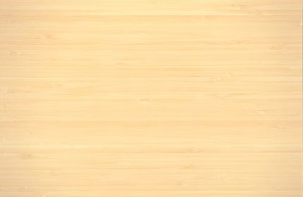 alder solid wood kitchen worktop