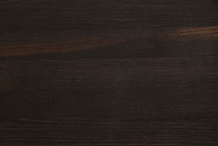 black oak solid wood kitchen worktop