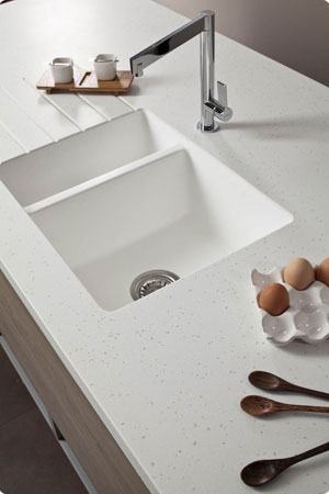 Encore More Solid Surface Worktop Colours From Mitchells