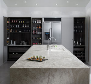 encore solid surface worktops