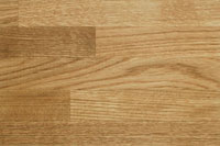 european oak solid wood kitchen worktop