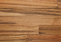 plantation teak solid wood kitchen worktop
