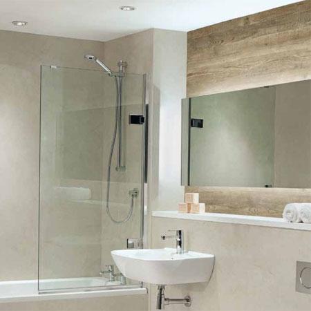 mitchells bathroom wall panels and worktops southampton kitchen sink options india kitchen sink drain options