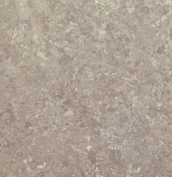 Breccia Gloss colour sample
