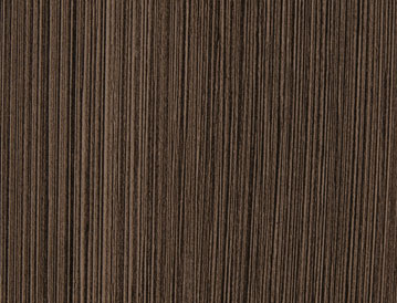 Mocha Grain colour sample