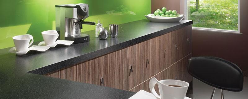mitchells kitchen worktops southampton bathroom surfaces mitchells millbrook 023